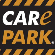 Care Park Akácfa Parkolóház