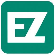 EZ Dob Parkolóház