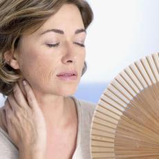 Menopausa-klimax szakrendelés 06209580538