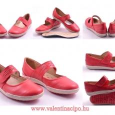 Josef Seibel női cipők Josef Seibel Referencia Szaküzlet és Webáruház
