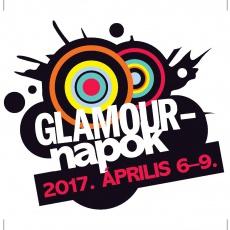 Glamour napok 2017