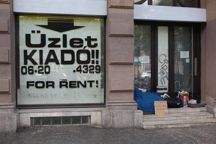 valasz.hu 2014