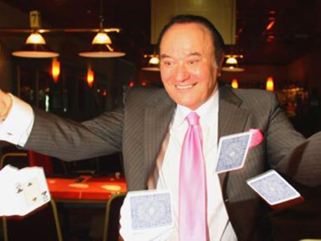 Fotó: pokerpedia