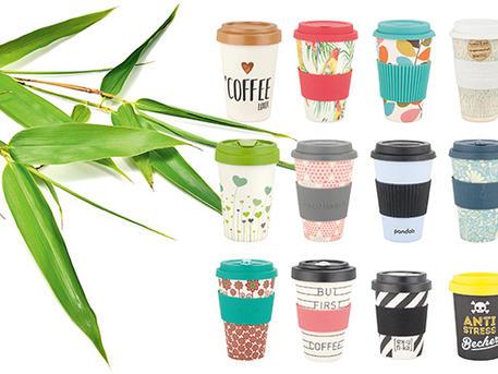 Nem érintkezhetnek élelmiszerrel műanyagot és bambuszt együtt tartalmazó anyagok