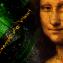Horrorlegendák: Da Vinci Titkai