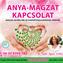 Dr. Szabó Ágnes Katalin - pszichoterápia, anya-magzat kapcsolat