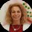 Dr. Szabó Ágnes Katalin pszichoterapeuta