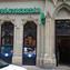 Erzsébetvárosi Gyógyszertár