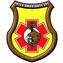 VII. kerületi gyermekorvosi ügyelet - Inter-Ambulance Zrt.
