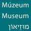 Magyar Zsidó Múzeum és Levéltár