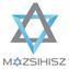 Magyarországi Zsidó Hitközségek Szövetsége (Mazsihisz)
