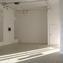 Stúdió Galéria - Fiatal Képzőművészek Stúdiója Egyesület (FKSE)