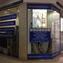 SzolgáltatóPont - Garay Center