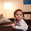 családi fotózás, gyerekfotózás, családi pillanatok, fotós Erzsébetváros, fényképezés Budapesten, fotós Budapest