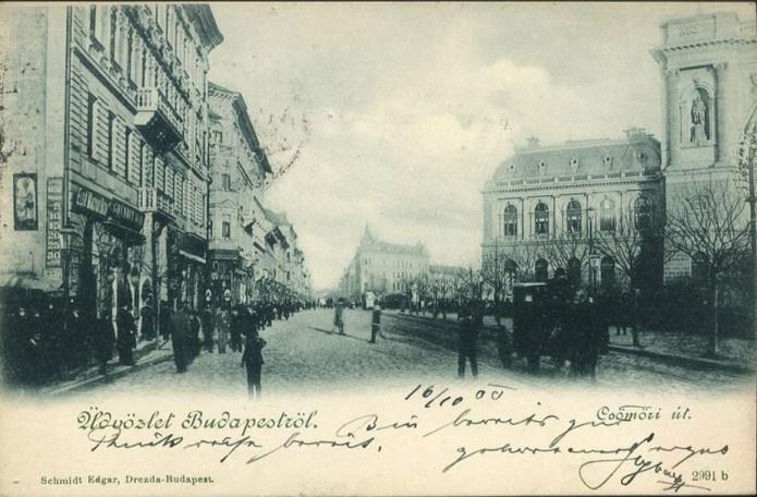 (forrás  Budapest régi képeken) ff224cc9d3