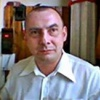 Attila Samu képe