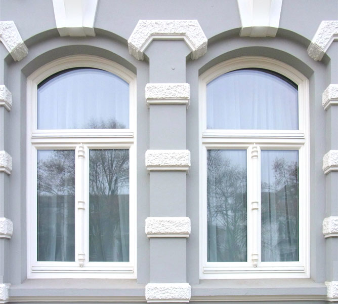 fotó: ablakvaros.hu