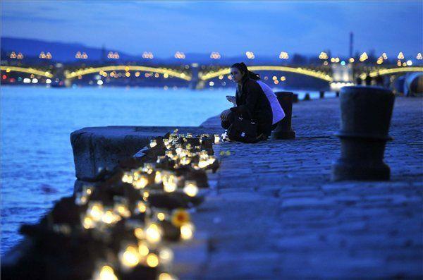 Fotó: boon.hu