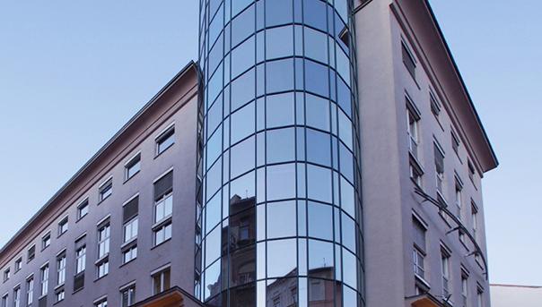 Fotó: Central Udvar