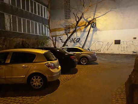 Fotó: Élhető Erzsébetváros