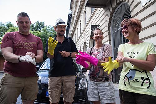 Foto: Székelyhidi Balázs, MN