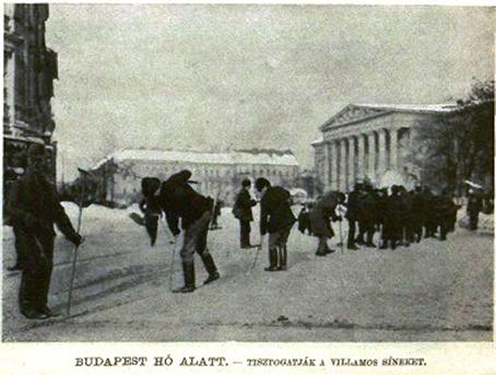 A kép egy 1907-es Vasárnapi Újságból van