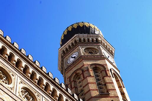 Fotó: http://www.dohany-zsinagoga.hu